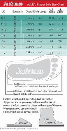 Size Chart Urban N Co Shoes A Handy Shoe Size Conversion Chart Shoes Us Sizes In