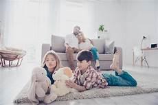 pulire i tappeti come pulire i tappeti prodotti naturali per risultati