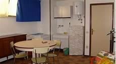 appartamenti affitto fano appartamenti torrette di fano affitto estivo torrette fano