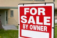 Home Listings For Sale By Owner Selling Your Home By Owner Using Flat Fee Listing Mls