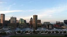 baltimore city iphone wallpaper baltimore wallpapers hd free pixelstalk net