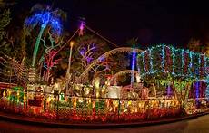 Christmas Light Displays In Des Moines Iowa 12 Best Christmas Light Displays In Florida 2016
