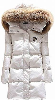 ace shock winter coats for togs buy ace shock coat md faux fur