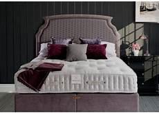 3 best mattress stores in huddersfield uk expert