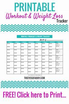 Weight Calendar Chart Pin On Fitness
