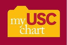 My Usc Chart Full Health Information Now Available At Your Fingertips