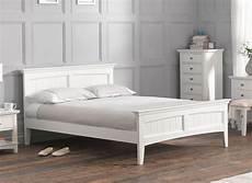 white wooden bed frame white wooden bed white