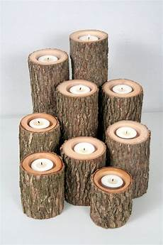 39 simply extraordinary diy branches and diy log crafts