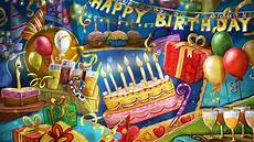 Birthday Wishes Images Free Download Lovable Images Happy Birthday Greetings Free Download
