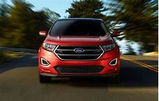 ford edge new design 2015 ford edge buy an suv