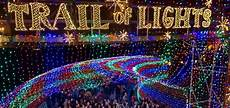 Branson Mo Christmas Light Show Where To See Christmas Lights In Branson Missouri In 2015