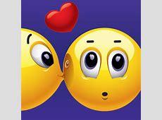 Free 3d Emoticons   ClipArt Best
