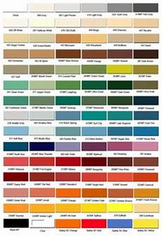 Exterior Color Chart 1000 Images About Houses Amp Paint Color Ideas For