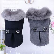 small coats for pet coat winter warm small clothes for chihuahua