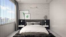 Contemporary Bedroom Designs Small Modern Bedroom Design Ideas Roomdsign