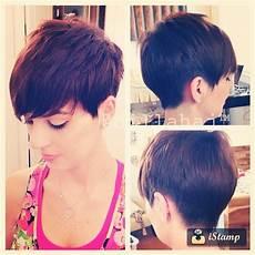 kurzhaarfrisur frau ovales gesicht kurzhaarfrisuren f 252 r frauen mit ovalem gesicht haircuts