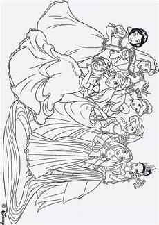 57 frisch ausmalbilder disney vaiana sammlung in 2020