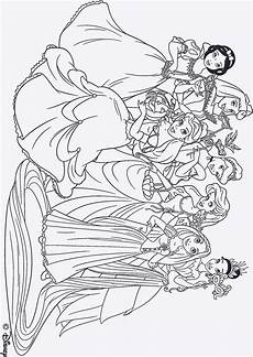 ausmalbilder disney vaiana 90 genial ausmalbilder disney
