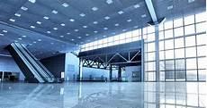 costruzioni capannoni industriali costruzioni industriali capannoni e immobili commerciali