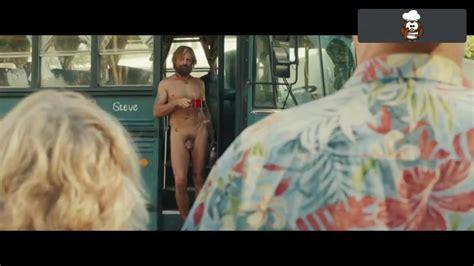 Amy Steel Naked Nude