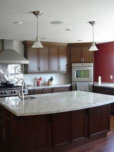 best pendant lights for kitchen island 16 best kitchen islands with seating images on