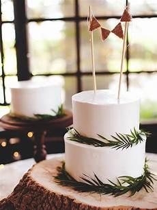 15 awesome diy wedding cake topper ideas