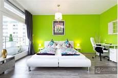 idee pittura da letto foto da letto pittura lavabile di eurodecori