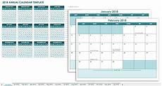 2 Weeks On 1 Week Off Roster Calendar August 2018 Template Calendar Design