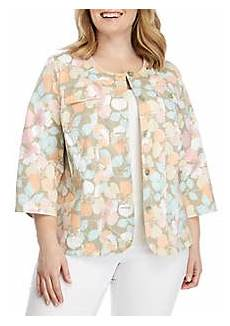 ruby rd clothes justin ruby rd clothing belk