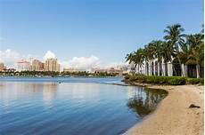 Palm Beach Web Design Palm Beach Real Estate Palm Beach Homes For Sale Palm
