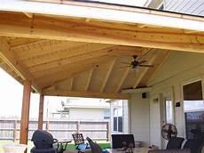 tettoie in legno per terrazze coperture per terrazze pergole tettoie giardino