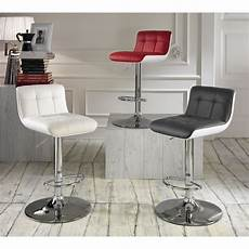 sedie e sgabelli stones sgabello kurt stones tavoli e sedie sgabelli