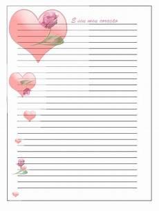 Cartas Para Namorados Belmoments Papel De Carta Para O Dia Dos Namorados