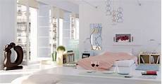 Home Decor Styles 2014 37 Newest Home Interior Color Trends For 2019 Pouted