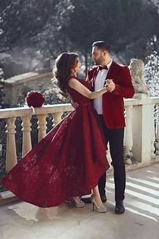 very cute romantic moment couple in 2019 wedding