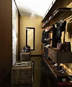 cabina armadio legno cabina armadio componibile trend
