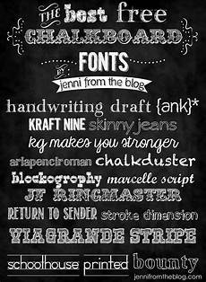 Chalkboard Template For Word 24 Chalkboard Fonts Otf Ttf Free Amp Premium Templates