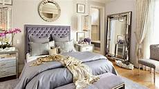 Ideas For Bedroom Decor Gold Color Bedroom Decorating Ideas 2018 White