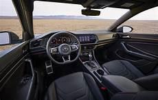 Volkswagen Vento Gli 2020 by 2019 Vw Jetta Gli With 228hp Is American For Golf Gti