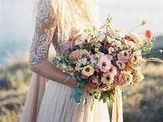 2016 wedding flower trends vario weddings