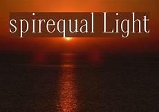 Stheititc Light Font Spirequal Light Font Free Fonts Download