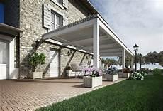 tettoia definizione tettoia in legno
