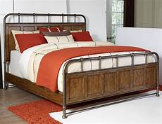 bedroom king master bedroom design with cal king bed