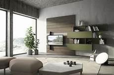 arredamento design momentoitalia italian furniture news from the 2016