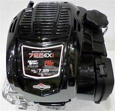 Briggs Amp Stratton Engine 7 25 Tp 163cc Ohv 25 Mm X 3 5 32