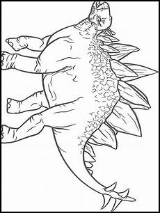 Malvorlagen Jurassic World News Jurassic World Coloring Pages 25
