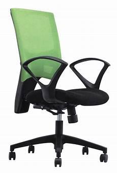 Cool Office Furniture Office Furniture Chair Ergonomic