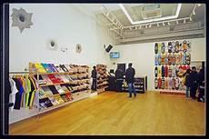 supreme stores supreme new york