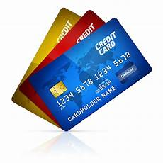 Credit Card Images Free Download Your Credit Card Details Might Not Be As Anonymous As You
