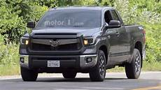 2019 toyota tundra redesign 2019 toyota tundra diesel redesign